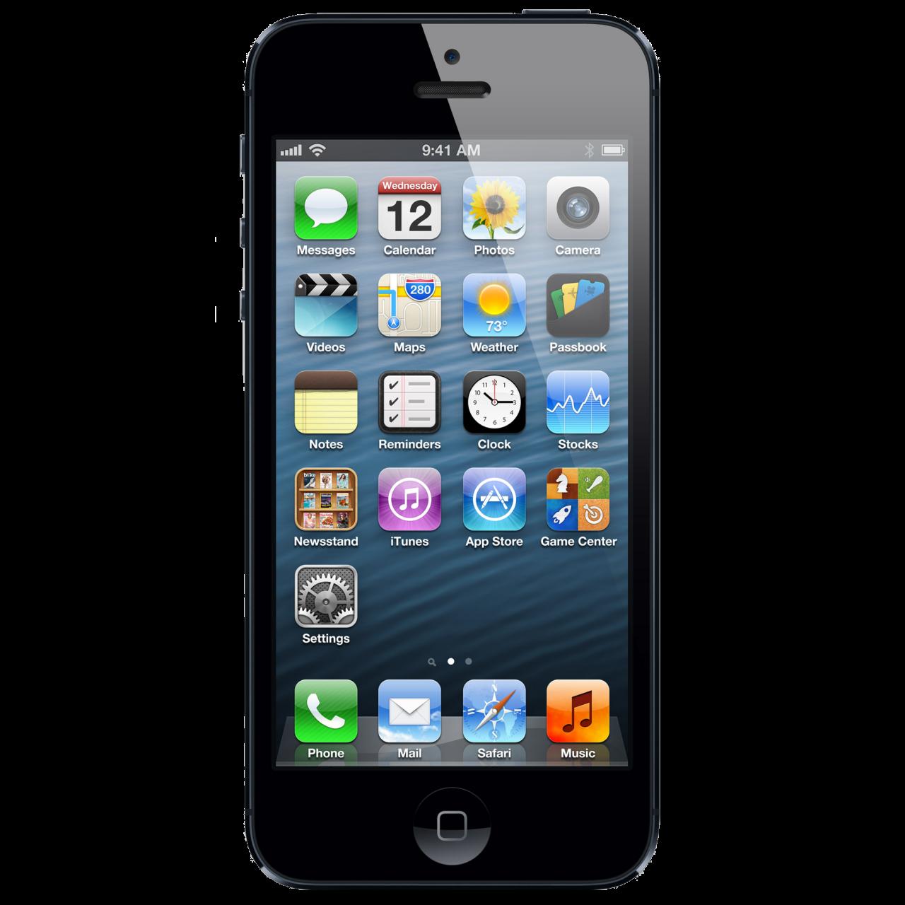 Begagnad iPhone 7 - 7Plus Olst med garanti Blue City Begagnad iPhone - Billig iPhone hos Swedphone - Köp din iPhone Nya och begagnade mobiltelefoner billigt - iPhone